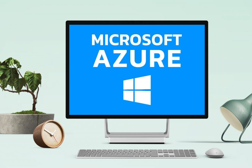 Microsoft Azure Training