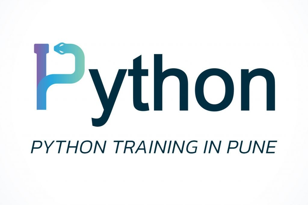 Python Training in Pune
